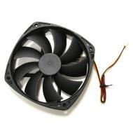 Вентилятор для корпуса SCYTHE Slip Stream (SМ1425SL12Н)