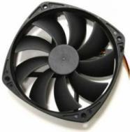 Вентилятор для корпуса SCYTHE Slip Stream (SМ1425SL12L)