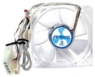 Вентилятор для корпуса Antec TriCool PRO DBB (92 mm)