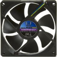 Вентилятор для корпуса SCYTHE Kama Flex (SA0925FDB12H-P)