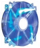 Вентилятор для корпуса CoolerMaster MegaFlow 200 (R4-LUS-07AB-GP)