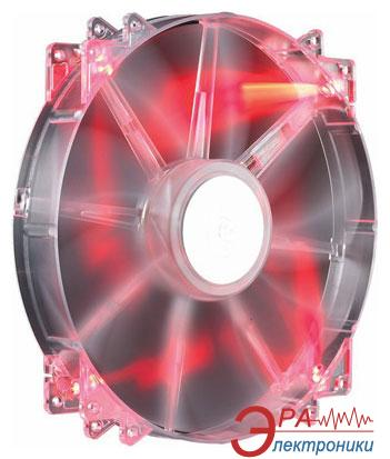 Вентилятор для корпуса CoolerMaster MegaFlow 200 (R4-LUS-07AR-GP)