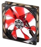 Вентилятор для корпуса CoolerMaster XtraFlo (R4-XFBL-22PR-R1)