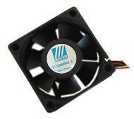 Вентилятор для корпуса Maxtron CF-126025NS 3pin 60x60x25mm