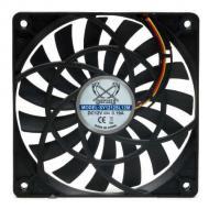 Вентилятор для корпуса SCYTHE Slip Stream (SY1212SL12M-1600)