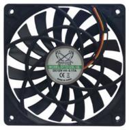 Вентилятор для корпуса SCYTHE Slip Stream (SY1212SL12L)