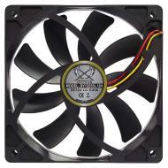 Вентилятор для корпуса SCYTHE Slip Stream (SY1225SL12H)