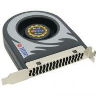 Вентилятор для корпуса Titan TTC-003 Slot