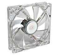 Вентилятор для корпуса CoolerMaster (R4-BCBR-12FB-R1)