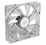 Вентилятор для корпуса CoolerMaster (R4-BCBR-12FR-R1)