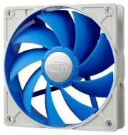 Вентилятор для корпуса DeepCool UF 120 Ultra Silent