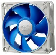 Вентилятор для корпуса DeepCool UF 92 Ultra Silent