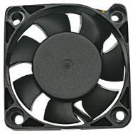 Вентилятор для корпуса Titan TFD-4010M12B