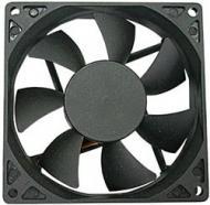 Вентилятор для корпуса Titan TFD-9225L12S