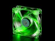 Вентилятор для корпуса CoolerMaster (R4-BC8R-18FG-R1)