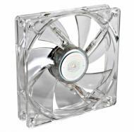 Вентилятор для корпуса CoolerMaster (R4-BCBR-12FW-R1)