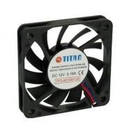 Вентилятор для корпуса Titan TFD-6020M12B