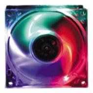 Вентилятор для корпуса Titan TFD-C8025L12Z(LD1)