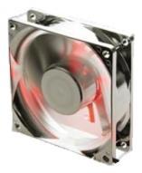 Вентилятор для корпуса Titan TFD-C8025L12Z(LD4)