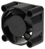 Вентилятор для корпуса Titan TFD-4020M12Z