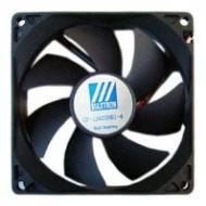 Вентилятор для корпуса Maxtron CF-12925NB1-4