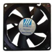 Вентилятор для корпуса Maxtron CF-12825NS1-4