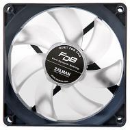 Вентилятор для корпуса Zalman ZM-F2 FDB