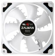 Вентилятор для корпуса Zalman ZM-SF2