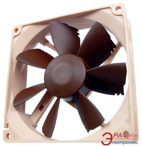 Вентилятор для корпуса Noctua NF-B9-1600