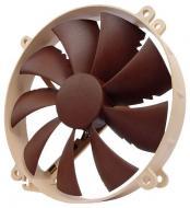 Вентилятор для корпуса Noctua NF-P14FLX