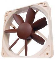 Вентилятор для корпуса Noctua NF-S12B FLX
