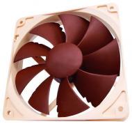 Вентилятор для корпуса Noctua NF-P12-1300