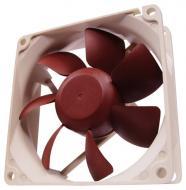 Вентилятор для корпуса Noctua NF-R8-1800
