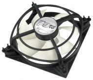 Вентилятор для корпуса Arctic Cooling F9 Pro TC