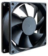 Вентилятор для корпуса SVEN SV9225L12S