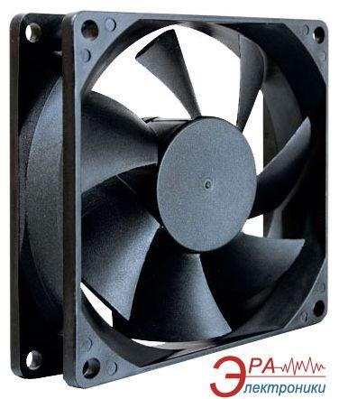 Вентилятор для корпуса SVEN SV8025L12S