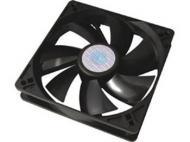 Вентилятор для корпуса CoolerMaster (NCR-12K1-GP)
