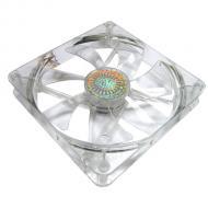 Вентилятор для корпуса CoolerMaster Silent (R4-L4S-10AB-GP)