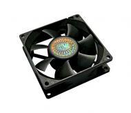 Вентилятор для корпуса CoolerMaster Ultra Silent 80 (SAF-S84-E1-GP)