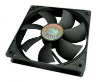 Вентилятор для корпуса CoolerMaster (SAF-S82-E1-GP)