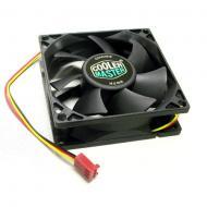 Вентилятор для корпуса CoolerMaster SAF-B83 (SAF-B83-E1-GP)