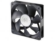 Вентилятор для корпуса CoolerMaster Blade Master 120 (R4-BMBS-20PK-R0)
