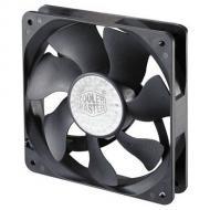 Вентилятор для корпуса CoolerMaster Blade Master 80 (R4-BM8S-30PK-R0)