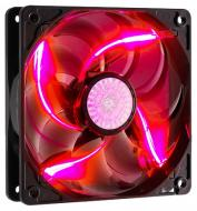 ���������� ��� ������� CoolerMaster SickleFlow (R4-L2R-20CR-GP)
