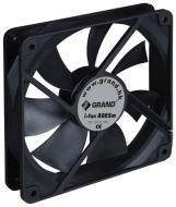 Вентилятор для корпуса Grand i-Fan 8025M203S