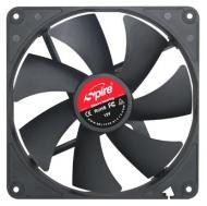 Вентилятор для корпуса Spire SP14025S1L3/4