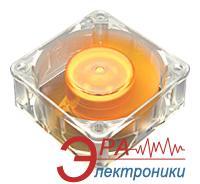 Вентилятор для корпуса Akasa AK-186-L2B