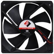 Вентилятор для корпуса Grand i-Fan 12025M203B