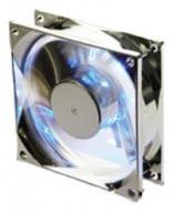 Вентилятор для корпуса Titan TFD-C8025L12Z(LD2) RB
