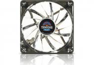 Вентилятор для корпуса Enermax T.B. Vegas Duo UCTVD12A